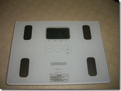 CIMG6123