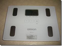 CIMG6127