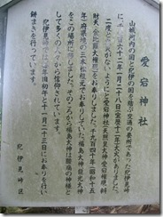 坂虎070804-02
