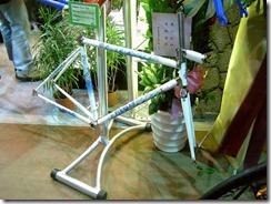 台湾自転車事情02