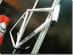 台湾自転車事情03