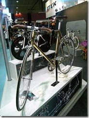台湾自転車事情05
