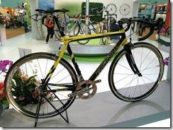 台湾自転車事情06