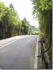 02春木川町への峠