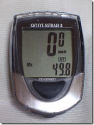 CC-CD200