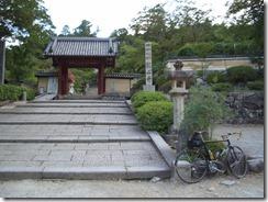 02観心寺