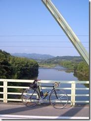 03吉野川