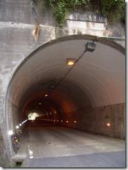03金剛トンネル