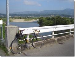 04大門口橋