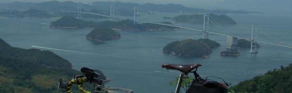 2011/05/15:しまなみ海道ツーリングPart3(2日目)