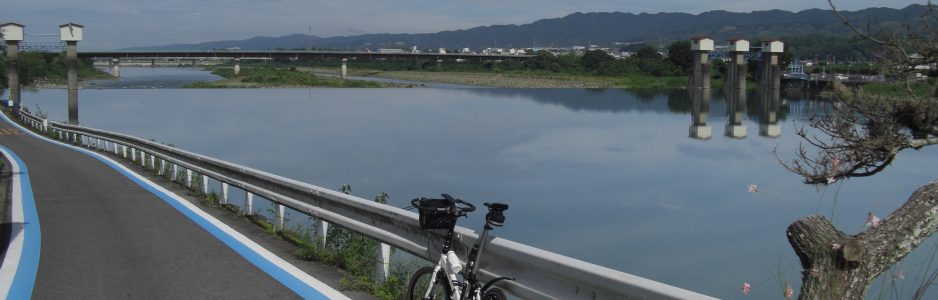 2015/07/12:止めどなく 汗滴り落ちる 峠道 [鍋谷峠-(通称)犬鳴峠]