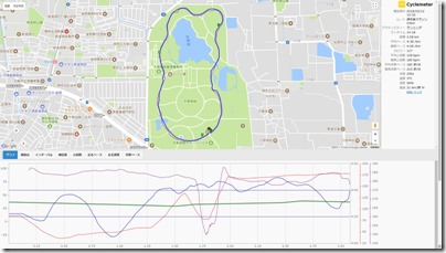 cyclemeter180212