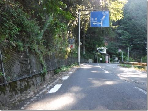 200816_083059