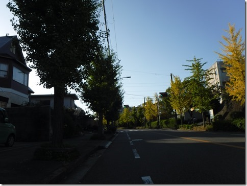 201025_073519