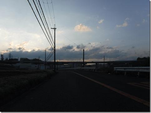 201114_070326