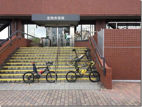 201212_1535xx_ogawa
