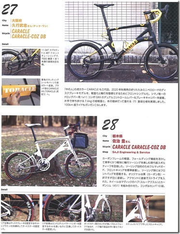 osc21b